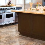 Vinyl Floor Maintenance & General Guide