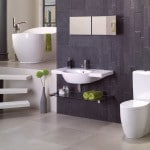 Comprehensive Bathroom Green-Cleaning Guide