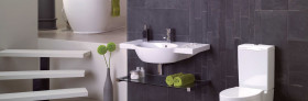 Comprehensive Bathroom Green Cleaning Guide