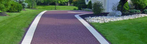 driveway-cleaning-699x210