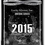 """2015 Best of Minneapolis"""