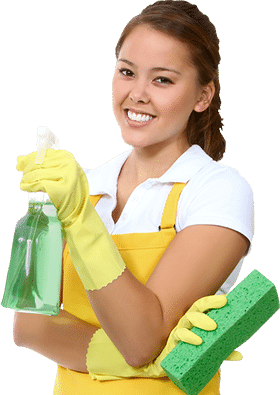 Award Winning Janitorial Services Minneapolis Commercial