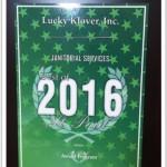 """2016 Best of St. Paul"""