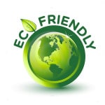 6 Common Places to Buy Green Organic Cleaning Products